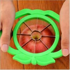 Tool Peeler Fruit Machine Corer Easy Slicer Cut Cutter Kitchen Apple