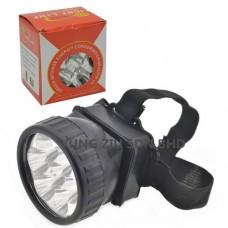 LED Bright Light Lamp