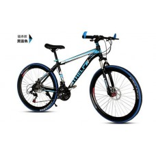 BICYCLE 26 INCH SPORT WITH GREAT GEARS