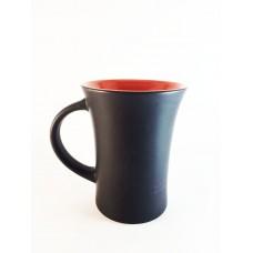 MUG FOR COFFEE AND JUICE
