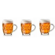 1 Pc Drink Cup Beer Mug Party Bar