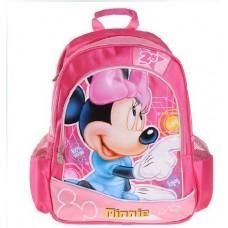 BAGS FOR SCHOOL DISNEY