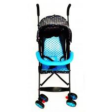 BABY STROLLER SIT & LIE FOR NEWBORN