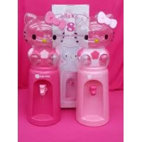 Hello Kitty Water Cooler